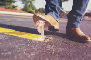 The 12 Most Costly Sales Strategy Mistakes