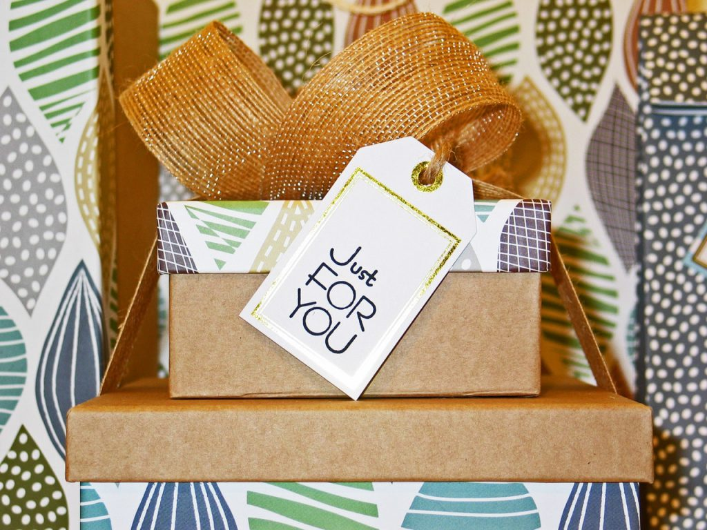 5 Types of Packaging Inserts that can boost your reach
