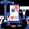 videos for social media marketing