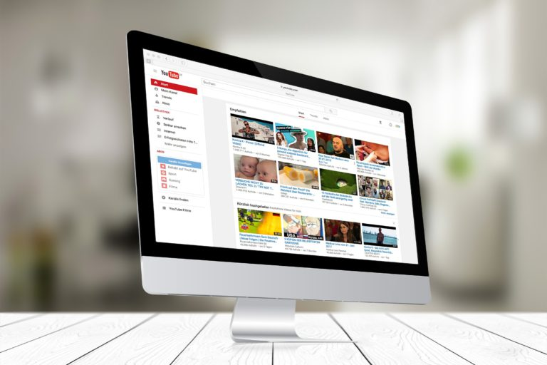 Read more about the article How to grow your youtube channel and get found?