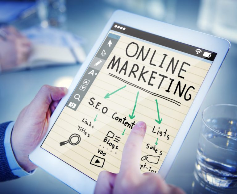 Read more about the article Fifteen Ingenious ways to build Online Sales