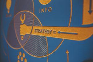 digital marketing strategy 2020