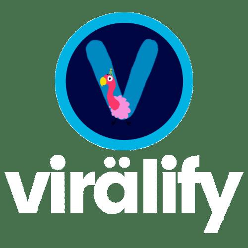 Viralify Digital Performance Marketing Agency